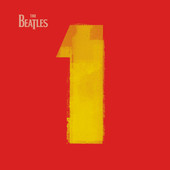 The Beatles | 1