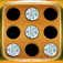 iWaggle impossible  Puzzle Pro -by Best Top free fun games