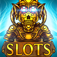 Knights Gold Slots - Pro Lucky Cash Casino Slot Machine Game