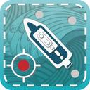 Seegefecht - Battleship Online - Board Game